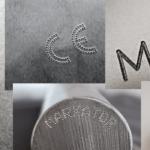 FlyMarker-marking