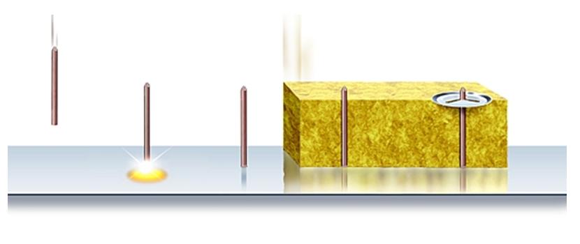 Insulation Pins-1