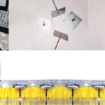 Insulation Pins-3