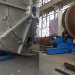 Welding Rotator-1