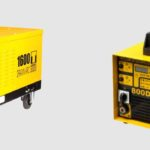 stud welding machines-1