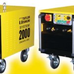 stud welding machines-2