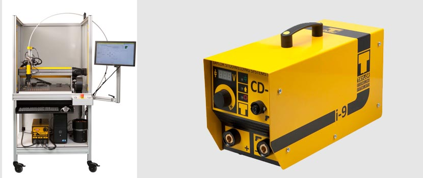 stud welding machines-3